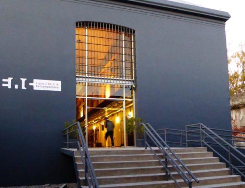 Collana del Centro di Disegno Industriale di Montevideo