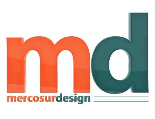 Rete Mercosur Design